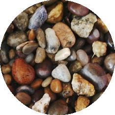 marine stone